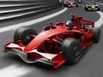 Jouer gratuitement à Tiny F1