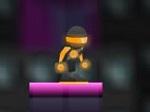 Jouer gratuitement à Enigme: Bot Gravitationnel