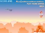 Jouer gratuitement à Canyon Glider