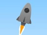 Jouer gratuitement à Wonder Rocket