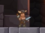 Jeu Baron's Door