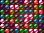 Jouer gratuitement à Bubble Gubble