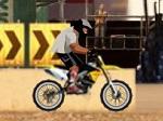 Jouer gratuitement à Moto X Arena Extreme