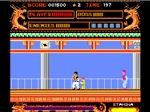 Jouer gratuitement à Kung Fu
