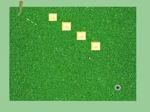 Jouer gratuitement à Amazing Golf Pro