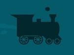 Jouer gratuitement à Panique dans le Train