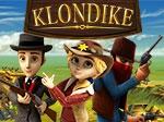 Jouer gratuitement à Klondike