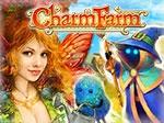 Jouer gratuitement à Charm Farm