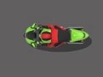 Jeu Moto Racing Championship