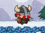 Jouer gratuitement à Vikings: la vie est courte