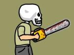 Jeu Skullkid
