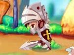 Jouer gratuitement à Les Épées