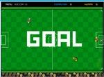 Jouer gratuitement à Soccer