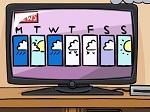 Jouer gratuitement à Simulateur de TV