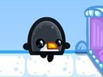 Jouer gratuitement à Pingouinerie