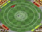 Jouer gratuitement à Soccer Pong