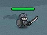 Jouer gratuitement à Clicker Troops